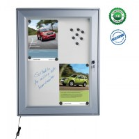 noticeboard-with-led-light-2