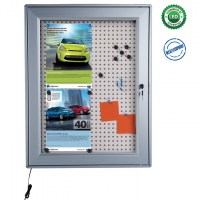 noticeboard-with-led-light-3